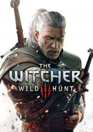 The Witcher 3: Wild Hunt Cheats & Codes for Playstation 4
