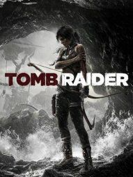 Tomb Raider Cheats & Codes for Playstation 4 (PS4) - Cheats co