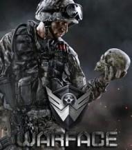 Warface Cheats & Codes for Playstation 4 (PS4) - Cheats co