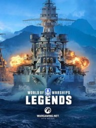 World of Warships: Legends Cheats & Codes for Playstation 4