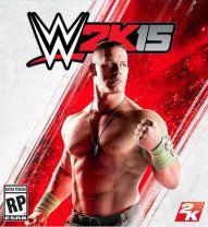 WWE 2K15 Cheats & Codes for Playstation 4 (PS4) - Cheats co