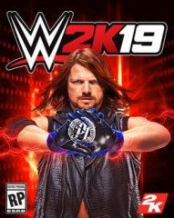 WWE 2K19 Cheats & Codes for Playstation 4 (PS4) - Cheats co