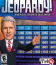 Jeopardy!: America's Favorite Quiz Show