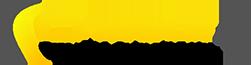 Cheats.co Logo