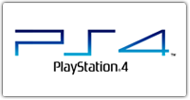 Playstation 4 Cheats