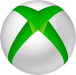 Xbox One Cheats